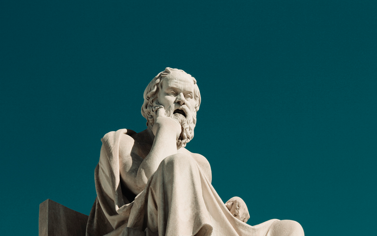 Valmistuin filosofian maisteriksi – Mitä yliopisto-opinnot opettivat työelämää varten?